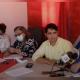 Osuna tramita la expulsión de cinco miembros del PLC