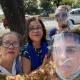 Picos Rojos interponen recurso por inconstituncionalidad contra la reforma a la Ley General de Aguas.