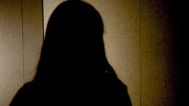 La Red de Mujeres de Matagalpa lanzó una alerta en el que identifican un mismo patrón en las agresiones. Cortesía